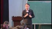 《总也倒不了的老屋》人教版语文三年级上册-蒋军晶