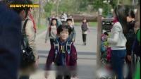 《我的前半生2》陈俊生被凌玲坑破产,罗子君于心不忍复婚,贺涵痛哭