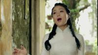 午后一场雨 Chiều Mưa 演唱 庄璇 Huyền Trang