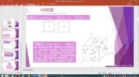 Flac3D6.0 视频教程 第7集-Flac3D约定(单位-方向-参数等)