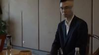天元围棋赛事直播2018华为手机杯中国围棋甲级联赛第25轮 芈昱廷—朴廷桓、申旻埈—时越(彭荃陈盈)