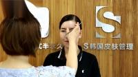 【明星导师课堂07】三分钟画眉法(下)
