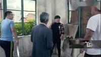 陈翔六点半:朱小明不管老大死活,跟大嫂商量去吃小龙虾!
