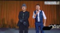 陈翔六点半:朱小明从小失去亲人,多年后在选秀节目一展歌喉