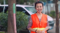 陈翔六点半:朱小明六岁失去母亲,20年后在选秀节目大放异彩