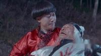 陈翔六点半:美女以为是陈翔在给自己表白,结果被暴打