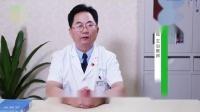 北京白癜风医生白癜风治不好的真正原因是什么