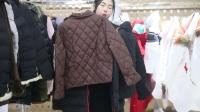 12.15号-新款棉衣特惠包第二份,20件一份,29.9元一件,除新疆西藏等偏远地区外包邮