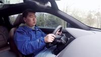 汽车能有多聪明,看完全新哈弗H6超豪智联版你就懂了
