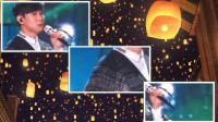 真长脸!林俊杰MAMA舞台上实力演唱华语原创歌曲!【开口跪】【行走的cd】