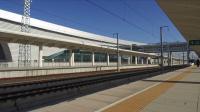 济青高铁年底即将通车运营