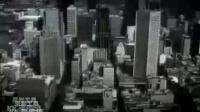汕头电视台广告片段20070417 样片