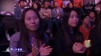 小沈龙脱口秀:《奋斗史》主题,每一句都很励志!
