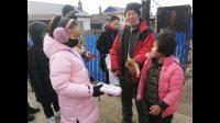 汪清县汇众儿童爱心协会