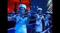 HD 朝鲜牡丹峰乐团-音乐会精选