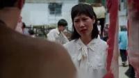 我在国产凌凌漆中周星驰和小姐的对白, 粤语截了一段小视频