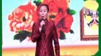 京剧劝千岁 董月娥演唱