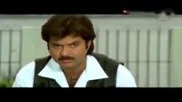 我在印度电影歌舞:宝莱坞女皇希里黛玉Sridevi动感现代舞 Mr. Bechara 1996截了一段小视频