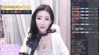 虎牙-RD瑾木_201812161536538108