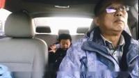 【欢乐时光】接孙子放学回家 2018 12 17