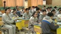 人教A版高中數學必修五2.4《等比數列的概念與通項公式》課堂教學視頻實錄-陳磊