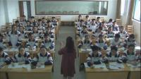 人教A版高中數學必修四1.2.1《任意角的三角函數》課堂教學視頻實錄-杜海燕
