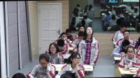 人教A版高中數學選修2-1 3.2《空間向量在立體幾何探索性問題中的應用》課堂教學視頻實錄-傅婷