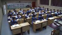 人教A版高中數學選修2-1 3.2《立體幾何中的向量方法-一》課堂教學視頻實錄-余奇凱