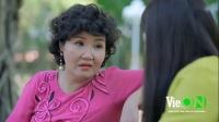 越南微电影:Gạo Nếp Gạo Tẻ - Tập 97