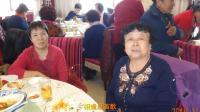 平凉棉毯厂2018职工聚会音乐相册