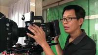 电影(毛主席的故事)宣传片制片人,李尚佳,总导演,小溧阳。