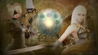 【游侠网】《灵魂能力6》2B实机对战视频