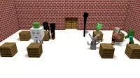 我的世界动画-怪物学院-恐怖婆婆-Donut The Dog.mp4