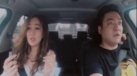冰耘--原创歌曲《悠着点》MV  制作  赵晓蔚