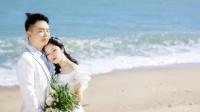 将乐蒙娜丽莎-汪洋-余晓凤--4D-HD自然爱