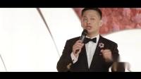 2015.9.26叶亮婚礼开封中州国际微电影