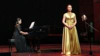 (1)2018硕士学年独唱音乐会(武汉)