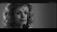 豆瓣9分热剧《黑镜金属脑袋》,未来科技带来的隐患发人深思