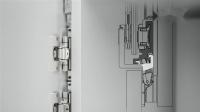 插入门(Hawa Concepta 40-50)安装视频