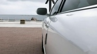 Toyota Camry 12.19