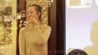 #求婚成片# 朱亮&袁野 碧桂园求婚