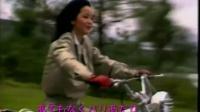 看看什么是女神,看她的表演才知道!邓丽君 - 北极便 1981