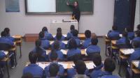 人教A版高中數學選修2-1《空間向量及其加減法》課堂教學視頻實錄-鄭思思