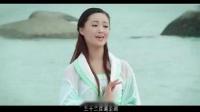 (佛教歌曲)观音菩萨(佛教音乐)-_标清-标清_标清