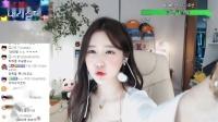 朴佳琳_janjju_2018年12月19日220603直播录像回放