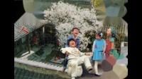小龙人1992插曲:为了妈妈  周雨歌