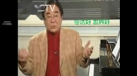 金佳卫视2015(1)