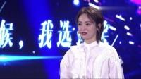 董璇首次演讲满脸玻尿酸,网友惊讶:当年的雪花女神你们还记得?