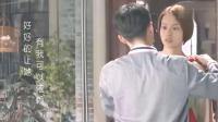 罗晋郑爽《为了你》片尾曲MV来啦,张信哲倾情献唱,更多新片花也曝光