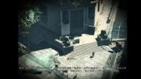 孤岛危机2游戏实况解说第三期